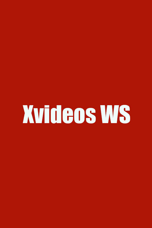 Xvideos WS